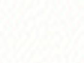 Iveco Kipper, herstellt von der Firma Draxler - Leibnitz